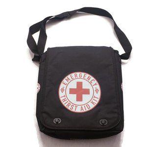 Emergency Thirst Aid Kit